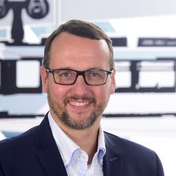 Jens-Hendrik Kunze's profile picture