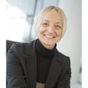Susanne Mai - Zürich