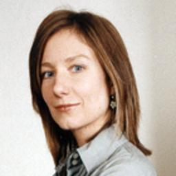 Anne Wichmann - Scholz & Volkmer GmbH - Wiesbaden
