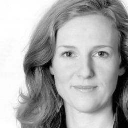 Aurelia Hanke - Aurelia Hanke  Coaching&Training ❘ personal und business ❘ mediation - Berlin