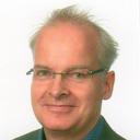 Frank Hagemann - Ludwigshafen am Rhein