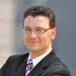 Thomas Christ - Herzog,Dr. Eickelpasch, Gehring & Kollegen - Gundelfingen