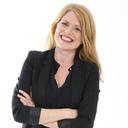 Nicole Balsiger - Gerber - Bern 13