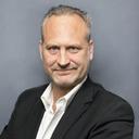 Christian Stork - Gütersloh