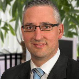 Matthias Markstein