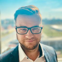 Mirko Bancic's profile picture