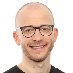 Torsten Krauskopf