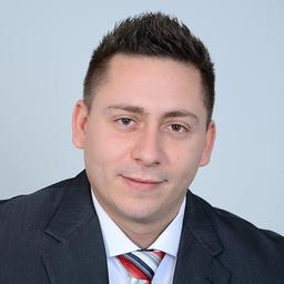 Robin Mejias Mejias Qualit Tsplaner Kunde Projekt Advanced Quality Engineer Customer