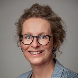 Hendrika Müller - www.hendrikamueller.de / Übersetzungen Niederländisch - Straubing