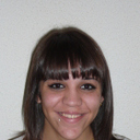 Erika Rodriguez Perez - Madrid