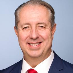 Christoph Jacob