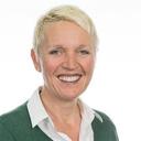 Miriam Vogel - Mannheim