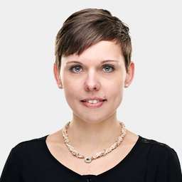 Franziska Britsch's profile picture