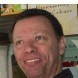 Manfred Lieven - Casa Flora, Fleurop-Firmenservice - Hürth