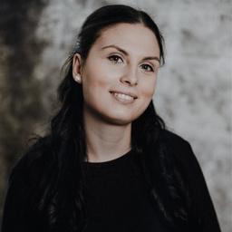 Lisa Raab Abteilungsleiterin Schuh und Sport Mücke GmbH