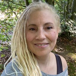 Nina Ottenheym