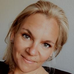 Katja Schumacher-Cohrt's profile picture