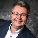 Oliver Zimmer - Bochum
