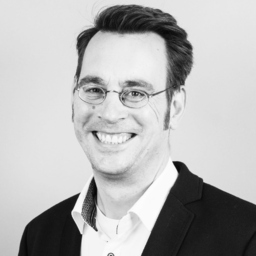 Bjoern Dieckhoff's profile picture