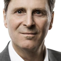 Dirk Kasimirski