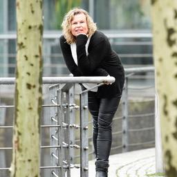 Tanja Baader (ehemals Laatsch) - Die Lebensgestalter - Kaarst
