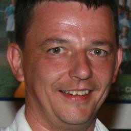 Jürgen Haas - Paragon Executive Services GmbH - Gottmadingen