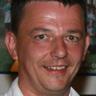 Jürgen Haas