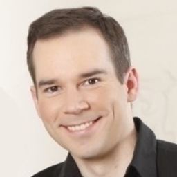 Dr. Ronny Hänsch