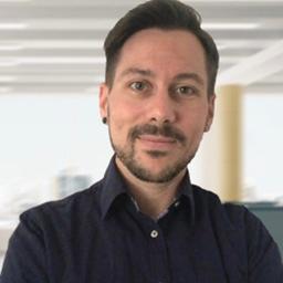 Christoph Boguhn's profile picture