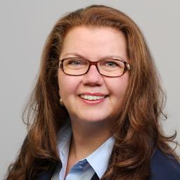 Iris Molzahn - Spezialistin für passgenaue Lösungen in Management, Führung und Vertrieb - Lübeck