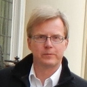 Michael Schöning - Dover