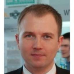 Arseny Shilov