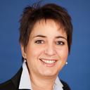 Christina Huebner - Wedel