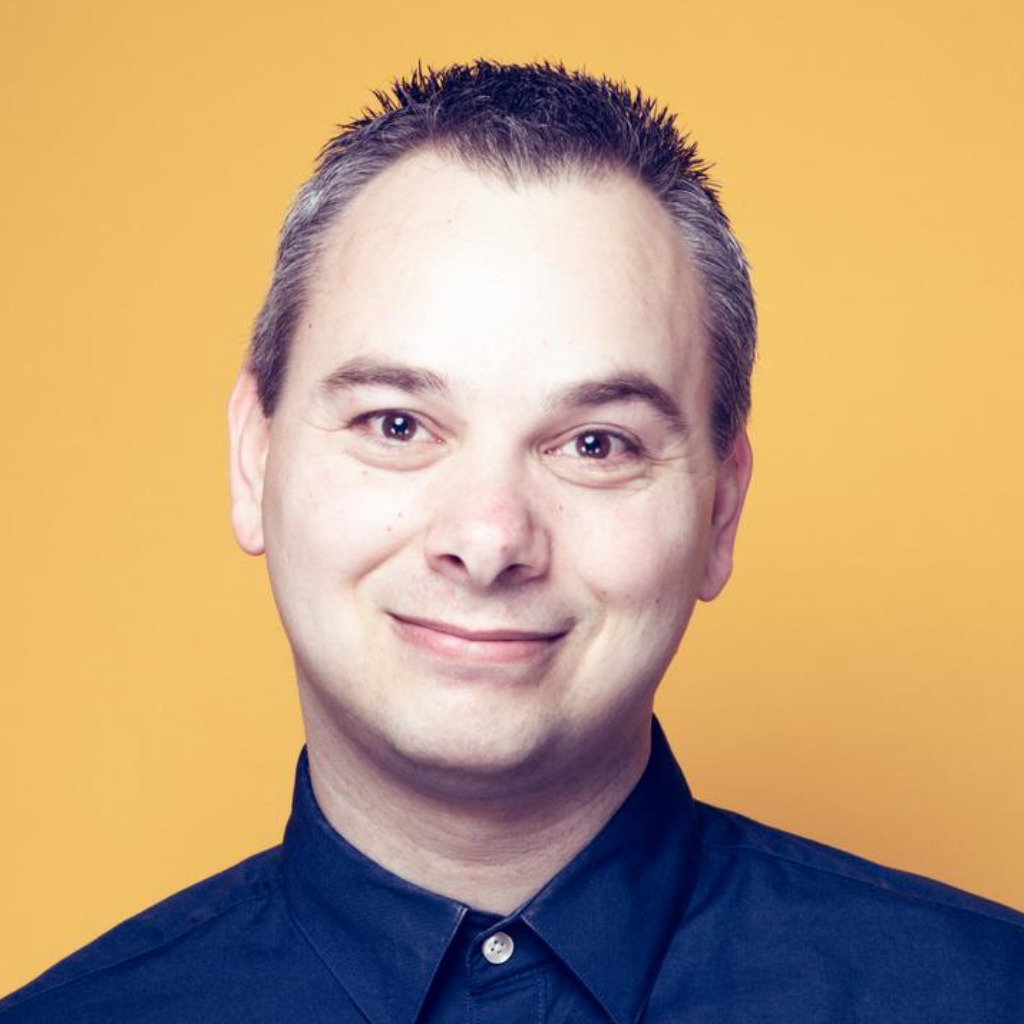 Dominic Schreiter - Dozent - www.introWERTiert.de | XING