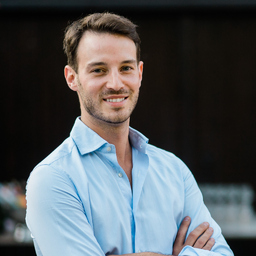Fabian Böddeker's profile picture