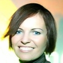 Andrea Brandt - Linz