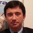 Ricardo Correia - Vila Nova de Gaia