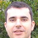 Oscar Castro Garcia - Alcoletge (Lleida)