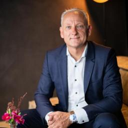 Dennis Dahl Hansen
