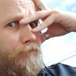 Christoph Barra's profile picture