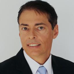 Tomas Langara - MSC Munich Strategy Consulting GmbH - Egmating