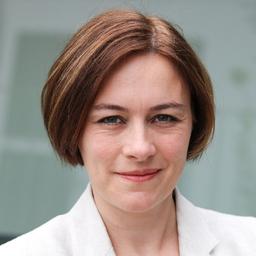 Mag. Elisabeth Schinwald