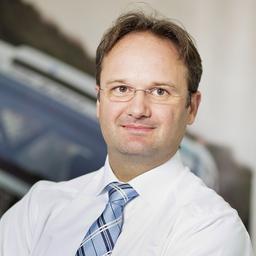 Marco Dall'Asta - Olin Corporation - Schwalbach am Taunus