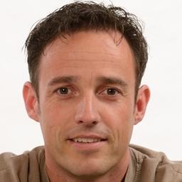 Mario Waschull - Geschäftsführer Fahrschule Young-Drive - Euskirchen