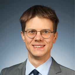 Markus Kleinert's profile picture