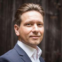 Dimitri Völk - INNOMOS GmbH - Mobile Enterprise Solutions (iOS / Android / Web) - Bielefeld
