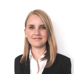 Nicolle Tkocz's profile picture
