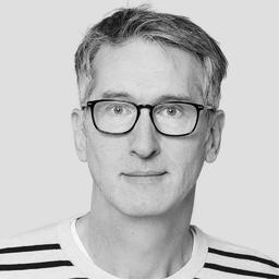 Stephan Bartholome's profile picture