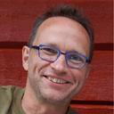 Peter Stegemann - Marl