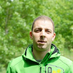 Andreas Ehrhardt Inhaber Project10 Agentur F R Neue